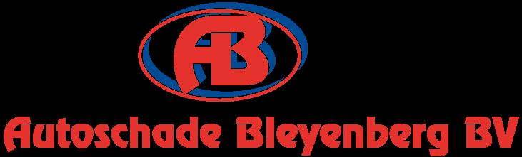 Logo Autoschade Bleijenberg
