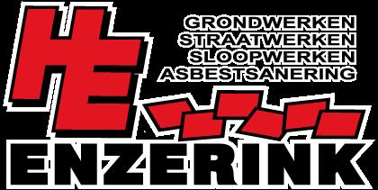 Logo Enzerink