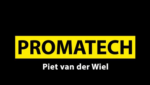 Logo Promatech
