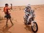 Morocco Desert Challenge 2017
