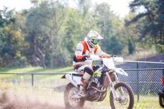 SAEYS_Van_Eerd_Racing_Eurocircuit_2017_GT5R3063