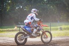 SAEYS_Van_Eerd_Racing_Eurocircuit_2017_GT5R3070