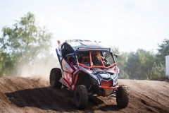SAEYS_Van_Eerd_Racing_Eurocircuit_2017_GT5R3072