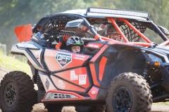 SAEYS_Van_Eerd_Racing_Eurocircuit_2017_GT5R3073