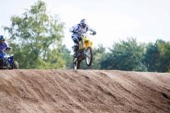 SAEYS_Van_Eerd_Racing_Eurocircuit_2017_GT5R3075