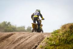 SAEYS_Van_Eerd_Racing_Eurocircuit_2017_GT5R3080