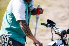 SAEYS_Van_Eerd_Racing_Eurocircuit_2017_GT5R3083