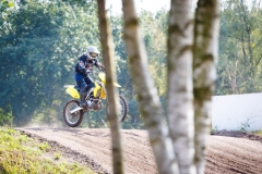 SAEYS_Van_Eerd_Racing_Eurocircuit_2017_GT5R3084