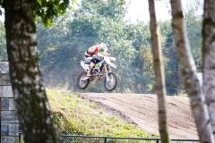 SAEYS_Van_Eerd_Racing_Eurocircuit_2017_GT5R3088