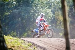 SAEYS_Van_Eerd_Racing_Eurocircuit_2017_GT5R3090