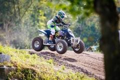 SAEYS_Van_Eerd_Racing_Eurocircuit_2017_GT5R3095