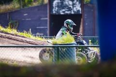 SAEYS_Van_Eerd_Racing_Eurocircuit_2017_GT5R3097