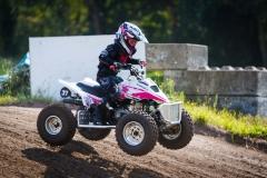 SAEYS_Van_Eerd_Racing_Eurocircuit_2017_GT5R3100