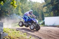 SAEYS_Van_Eerd_Racing_Eurocircuit_2017_GT5R3103
