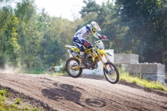 SAEYS_Van_Eerd_Racing_Eurocircuit_2017_GT5R3106