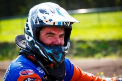 SAEYS_Van_Eerd_Racing_Eurocircuit_2017_GT5R3162