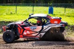 SAEYS_Van_Eerd_Racing_Eurocircuit_2017_GT5R3165
