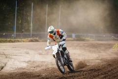 SAEYS_Van_Eerd_Racing_Eurocircuit_2017_GT5R3170