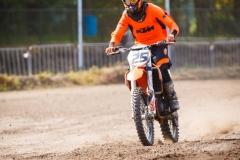 SAEYS_Van_Eerd_Racing_Eurocircuit_2017_GT5R3171