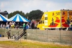 SAEYS_Van_Eerd_Racing_Eurocircuit_2017_GT5R3174