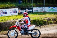 SAEYS_Van_Eerd_Racing_Eurocircuit_2017_GT5R3178