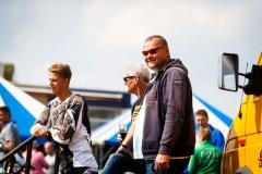 SAEYS_Van_Eerd_Racing_Eurocircuit_2017_GT5R3191