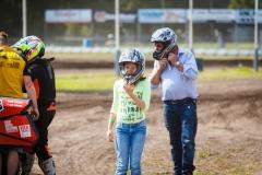SAEYS_Van_Eerd_Racing_Eurocircuit_2017_GT5R3197