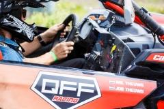 SAEYS_Van_Eerd_Racing_Eurocircuit_2017_GT5R3265