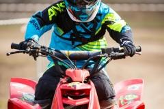 SAEYS_Van_Eerd_Racing_Eurocircuit_2017_GT5R3287