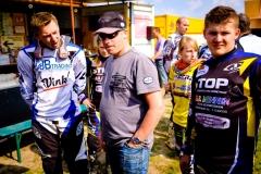 SAEYS_Van_Eerd_Racing_Eurocircuit_2017_P2017274