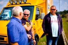 SAEYS_Van_Eerd_Racing_Eurocircuit_2017_P2017279