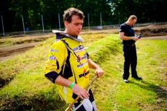 SAEYS_Van_Eerd_Racing_Eurocircuit_2017_P2017280