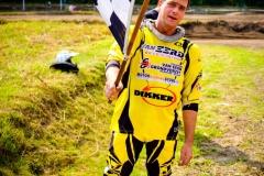 SAEYS_Van_Eerd_Racing_Eurocircuit_2017_P2017285