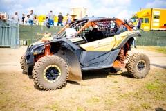 SAEYS_Van_Eerd_Racing_Eurocircuit_2017_P2017286