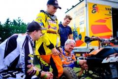 SAEYS_Van_Eerd_Racing_Eurocircuit_2017_P2017293