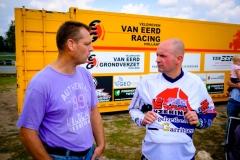 SAEYS_Van_Eerd_Racing_Eurocircuit_2017_P2017295