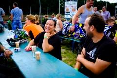 SAEYS_Van_Eerd_Racing_Eurocircuit_2017_P2017296