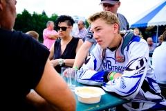SAEYS_Van_Eerd_Racing_Eurocircuit_2017_P2017297
