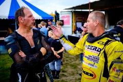 SAEYS_Van_Eerd_Racing_Eurocircuit_2017_P2017299