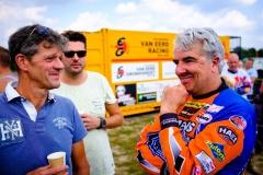 SAEYS_Van_Eerd_Racing_Eurocircuit_2017_P2017300
