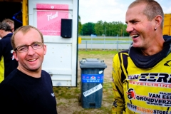 SAEYS_Van_Eerd_Racing_Eurocircuit_2017_P2017302