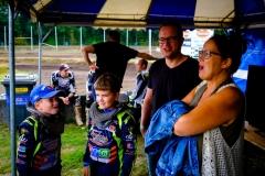 SAEYS_Van_Eerd_Racing_Eurocircuit_2017_P2017307