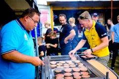 SAEYS_Van_Eerd_Racing_Eurocircuit_2017_P2017310