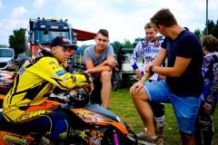 SAEYS_Van_Eerd_Racing_Eurocircuit_2017_P2017319