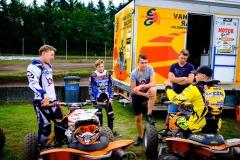 SAEYS_Van_Eerd_Racing_Eurocircuit_2017_P2017325