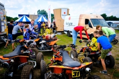 SAEYS_Van_Eerd_Racing_Eurocircuit_2017_P2017330