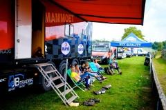 SAEYS_Van_Eerd_Racing_Eurocircuit_2017_P2017331