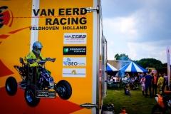 SAEYS_Van_Eerd_Racing_Eurocircuit_2017_P2017334