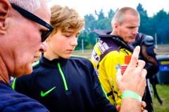 SAEYS_Van_Eerd_Racing_Eurocircuit_2017_P2017336