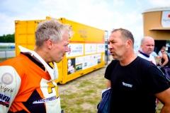 SAEYS_Van_Eerd_Racing_Eurocircuit_2017_P2017341